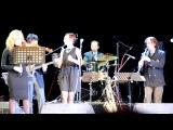Академик-бенд