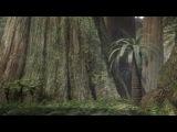 Планета динозавров. фильм третий